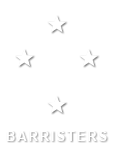 SCC-Logo-White-Glow