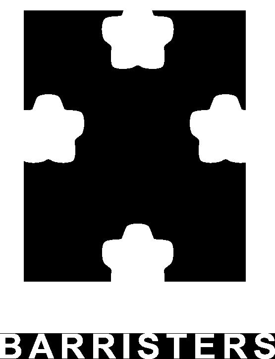 SCC-Logo-glow